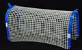 AQUATRON AQUAMAX MAGNUM | FILTER SCREEN (Blue, Plastic Cage) - Magnum|  AS09211