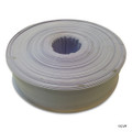 BLUE DEVIL POOL ACCESSORIES | 2x200' BACKWASH HOSE | BACK WASH HOSE BULK | B8202X