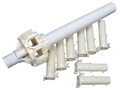 Jacuzzi® | L225 STANDPIPE LATERAL ASSY | 42-3773-09-K
