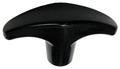 JACUZZI  | HANDLE | 42-3614-02-R
