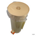 A&A MANUFACTURING | QUICK WATER LEVELER TAN | (NO FLOAT VALVE) | 554-994