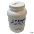 POOL AND SPA CHEMICALS | 10# PLASTER PATCH 4/CS |  E-Z PATCH #1 WHITE | EZP-002
