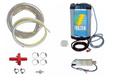PROZONE CSS5 0Z0NE | CSS5 SALT/OZONE SYSTEM 110 VOLT | S1111-05IA-P28