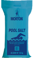 SALT | PROFESSIONAL GRADE POOL SALT | 110003398