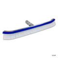 MAINTENANCE LINE    STANDARD LEAF SKIMMER (BLUE)   K026BU