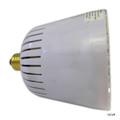 J&J ELECTRONICS LIGHTING | LAMP POOL 120V LED WHITE | LPL-P2-WHT-120