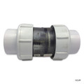 """FLO CONTROL  