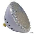 J&J ELECTRONICS LIGHTING | LIGHT POOL LED 120V | LPL-2030-110-2