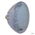 J&J ELECTRONICS LIGHTING | LIGHT POOL LED 120V | LPL-P1-RGB-120 COLOR SPLASH 3G