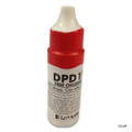 POOL SPA WATER TESTING LAMOTT | CHLORINE DPD 1B 30ML | P6741G | P-6741-G