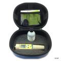 POOL SPA WATER TESTING LAMOTT | TESTER POCKET SALT WATERPROOF | 0-10,000 | 50078 | 5-0078