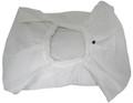 MAYTRONICS   COARSE FILTER BAG   9995431-ASSY
