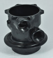 """AMERICAN PRODUCTS 