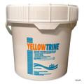 APPLIED BIO CHEMICALS | 25# YELLOWTRINE | 408629A