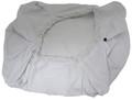 MAYTRONICS | FILTER BAG DX3/ORION | 99954301-ASSY