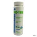 APPLIED BIO CHEMICALS   20 OZ THIOTRINE   401115A