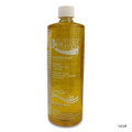 APPLIED BIO CHEMICALS   1 QUART GOLD-N-CLEAR   GOLD AND CLEAR   407803