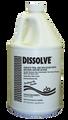 APPLIED BIO CHEMICALS   1 GALLON DISSOLVE   406654A