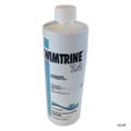 APPLIED BIO CHEMICALS | 1 QUART SWIMTRINE 7.4 | 405103A