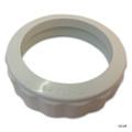 HAYWARD | BONNET NUT FOR SP01410X | SPX0722D