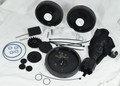 POLARIS | 380/360 BLACKMAX TUNE UP KIT | 9-100-9015