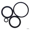 "MATRIX | PAC FAB PENTAIR PLASTIC SHAFT 2"" BACKWASH PISTON ORING KIT | POPULAR | MTX7003"