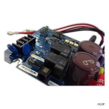 Hayward   AquaRite   AquaRite Pro   AquaPlus   Aqua Trol   Sense and Dispense   ProLogic   OnCommand   E-Command 4   Main PCB, AquaRite   GLX-PCB-RITE