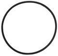 ASTRAL SENA | STRAINER LID Oring | 77A1180040