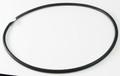 ASTRAL SENA | MOTOR CLAMP Oring | 77A1800050