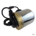 SUMP PUMPS   SUBMERSIBLE POOL AND SPA SUMP PUMP   900GPH W/FLOW ADJ 6'CD   517008