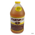 MCGRAYEL COMPANY | 64OZ START-UP TEC 3-DAY METHOD, EASY CARE | 70064
