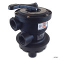 Hayward | Pro-Series Top Mount | Pro-Series Top Mount Systems | Vari-Flo Control Valve 7-position (S144T) | SP0714T