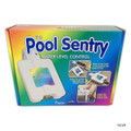 WATER LEVELER | AUTO POOL WATER LEVELER | POOL SENTRY | PARADISE MANUFACTURINE | M-3000