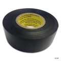 ELETRICAL | 3/4x30` ELECTRICAL TAPE | 830T