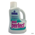 NATURAL CHEMISTRY   3 LITER POOL PERFECT   03121