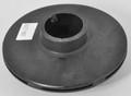 WATER ACE | IImpeller, 1 HP, RSP10 | 25054B002