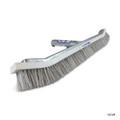 "A&B Brush   BRUSH 18"" M.BACK (SS/NYLON)   3004"