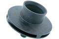 SPLASH | IImpeller 1 HP | 05-3864-04-R