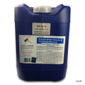 ORENDA | 1 GALLON CATALYTIC ENZYME AND PHOSPHATE REMOVER | CV-700A