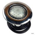 HAYWARD | LIGHT 400W 120V 100'CD | SP0584SL100