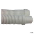 "POOL STYLE | HOSE 48"" UNIVERSAL CLEANER 