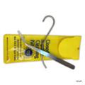 POOL TOOL | CLOSED IImpeller CLEANING KIT | 141