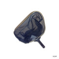 """PROFFESIONAL CLEANING NETS   PELICAN PRO RAG BVAG 16"""" LEAF RAKE    PPRB"""