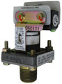 JANDY   PRESSURE SWITCH, 1-10 PSI   R0045400