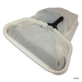 """PROFFESIONAL CLEANING NETS   PRO-LITE SILT SSPL 18""""X20""""   PURITY POOL PRODUCTS   PLSLT"""