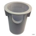CUSTOM MOLDED PRODUCTS | HEAVY DUTY MAXE 1 PUMP BASKET | 27182-215-000