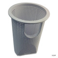 CUSTOM MOLDED PRODUCTS | HEAVY DUTY SUPER II PUMP BASKET | 27182-207-000