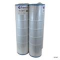 SUPER PRO | CARTRIDGE 105 SQFT 420 | FC-6470 CLEAN & CLEAR 4PK
