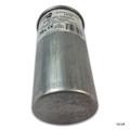 SUPER PRO | CAPACITOR 50 MFD 370V ROUND | 370 VOLT | 12725