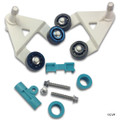 SUPER PRO | A-FRAME KIT | AQUA STAR GENERIC HAYWARD POOL VACUUM PARTS | HWN118